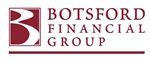 Botsford Financial Group