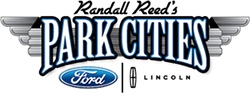 Park Cities Ford
