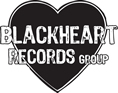 Blackheart Records Group