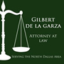 Law Offices of Gilbert De La Garza