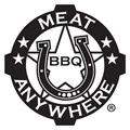 Meat U Anywhere