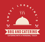 Sweet Lorraine's BBQ and Catering