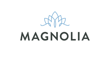 Magnolia Hotel Dallas Downtown