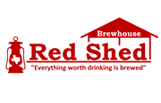 Red Shed Brewhouse