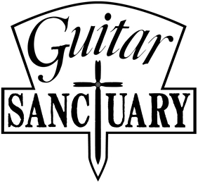 Guitar Sanctuary